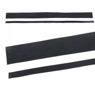 Forseglings tape/bond